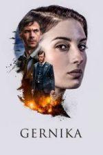 Nonton Film Guernica (2016) Subtitle Indonesia Streaming Movie Download