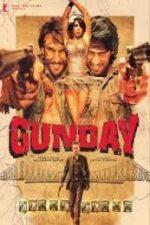 Nonton Film Gunday (2014) Subtitle Indonesia Streaming Movie Download