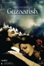 Nonton Film Guzaarish (2010) Subtitle Indonesia Streaming Movie Download
