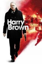 Nonton Film Harry Brown (2009) Subtitle Indonesia Streaming Movie Download