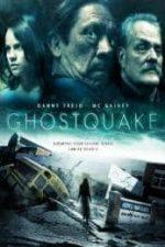 Nonton Film Haunted High (2012) Subtitle Indonesia Streaming Movie Download