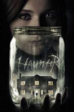 Nonton Film Haunter (2013) Subtitle Indonesia Streaming Movie Download