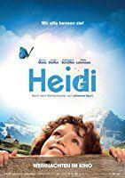 Nonton Film Heidi (2015) Subtitle Indonesia Streaming Movie Download