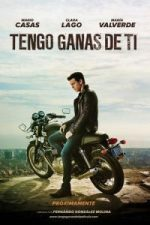 Nonton Film I Want You (2012) Subtitle Indonesia Streaming Movie Download