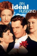 Nonton Film An Ideal Husband (1999) Subtitle Indonesia Streaming Movie Download
