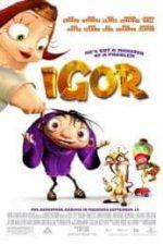 Nonton Film Igor (2008) Subtitle Indonesia Streaming Movie Download