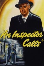 Nonton Film An Inspector Calls (1954) Subtitle Indonesia Streaming Movie Download