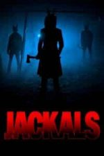 Nonton Film Jackals (2017) Subtitle Indonesia Streaming Movie Download