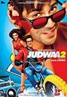 Nonton Film Judwaa 2 (2017) Subtitle Indonesia Streaming Movie Download