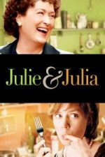 Nonton Film Julie & Julia (2009) Subtitle Indonesia Streaming Movie Download