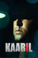 Nonton Film Kaabil (2017) Subtitle Indonesia Streaming Movie Download
