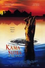 Nonton Film Kama Sutra: A Tale of Love (1996) Subtitle Indonesia Streaming Movie Download