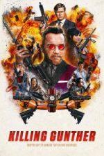 Nonton Film Killing Gunther (2017) Subtitle Indonesia Streaming Movie Download