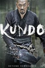 Nonton Film Kundo: Age of the Rampant (2014) Subtitle Indonesia Streaming Movie Download