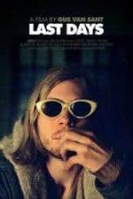 Nonton Film Last Days (2005) Subtitle Indonesia Streaming Movie Download