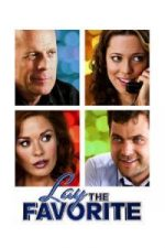 Nonton Film Lay the Favorite (2012) Subtitle Indonesia Streaming Movie Download