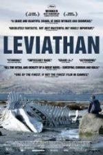 Nonton Film Leviathan (2014) Subtitle Indonesia Streaming Movie Download