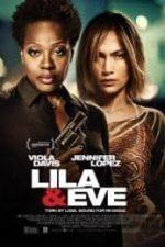 Nonton Film Lila & Eve (2015) Subtitle Indonesia Streaming Movie Download
