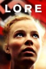 Nonton Film Lore (2012) Subtitle Indonesia Streaming Movie Download