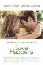 Nonton Film Love Happens (2009) Subtitle Indonesia Streaming Movie Download