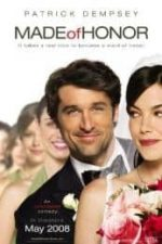 Nonton Film Made of Honor (2008) Subtitle Indonesia Streaming Movie Download