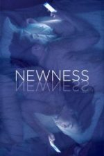 Nonton Film Newness (2017) Subtitle Indonesia Streaming Movie Download