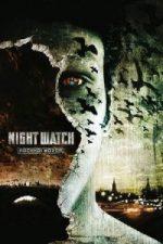 Nonton Film Night Watch (2004) Subtitle Indonesia Streaming Movie Download