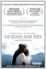 Nonton Film Of Gods and Men (2010) Subtitle Indonesia Streaming Movie Download