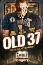 Nonton Film Old 37 (2015) Subtitle Indonesia Streaming Movie Download