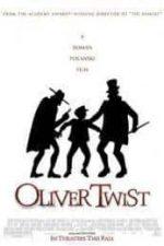 Nonton Film Oliver Twist (2005) Subtitle Indonesia Streaming Movie Download