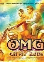 Nonton Film OMG: Oh My God! (2012) Subtitle Indonesia Streaming Movie Download