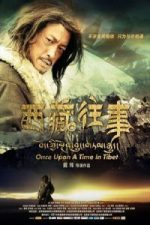 Nonton Film Once Upon a Time in Tibet (2010) Subtitle Indonesia Streaming Movie Download