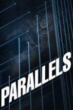 Nonton Film Parallels (2015) Subtitle Indonesia Streaming Movie Download