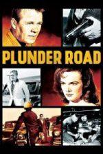 Nonton Film Plunder Road (1957) Subtitle Indonesia Streaming Movie Download
