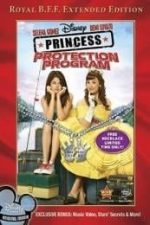 Nonton Film Princess Protection Program (2009) Subtitle Indonesia Streaming Movie Download