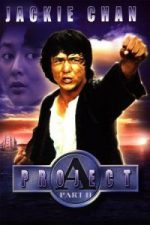 Nonton Film Project A 2 (1987) Subtitle Indonesia Streaming Movie Download