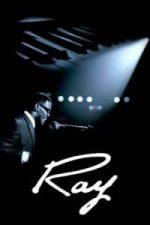 Nonton Film Ray (2004) Subtitle Indonesia Streaming Movie Download