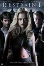 Nonton Film Restraint (2008) Subtitle Indonesia Streaming Movie Download