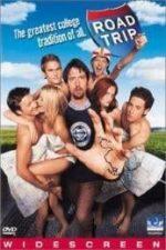 Nonton Film Road Trip (2000) Subtitle Indonesia Streaming Movie Download