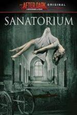 Nonton Film Sanatorium (2013) Subtitle Indonesia Streaming Movie Download