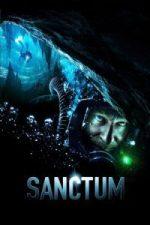 Nonton Film Sanctum (2011) Subtitle Indonesia Streaming Movie Download