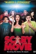 Nonton Film Scary Movie (2000) Subtitle Indonesia Streaming Movie Download