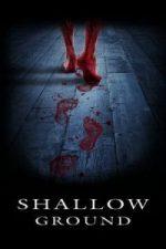 Nonton Film Shallow Ground (2005) Subtitle Indonesia Streaming Movie Download
