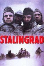 Nonton Film Stalingrad (1993) Subtitle Indonesia Streaming Movie Download