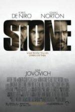 Nonton Film Stone (2010) Subtitle Indonesia Streaming Movie Download