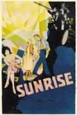 Nonton Film Sunrise (1927) Subtitle Indonesia Streaming Movie Download