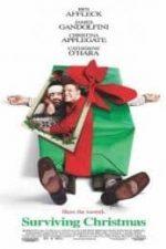 Nonton Film Surviving Christmas (2004) Subtitle Indonesia Streaming Movie Download