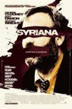 Nonton Film Syriana (2005) Subtitle Indonesia Streaming Movie Download