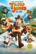 Nonton Film Tad, the Lost Explorer (2012) Subtitle Indonesia Streaming Movie Download