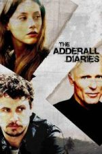 Nonton Film The Adderall Diaries (2016) Subtitle Indonesia Streaming Movie Download
